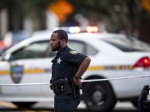 Во Флориде геймер на соревнованиях по киберспорту открыл стрельбу по людям