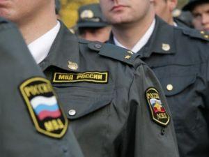 Вступил в силу приказ МВД о вознаграждении информаторов за помощь полиции