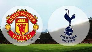 Встреча Манчестер Юнайтед и Тоттенхэма в понедельник закончилась разгромным счётом: что будет дальше?