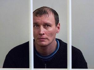 Фигуранта дела о теракте в магазине в Петербурге будут принудительно лечить в психбольнице