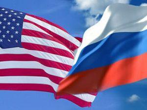 В США выходит «документальный» фильм о 30-летнем «сговоре» Путина и Трампа
