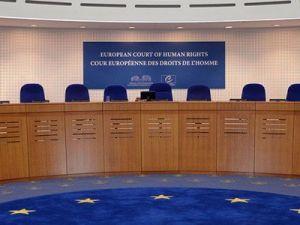Европейский суд по правам человека обязал Россию погасить долги СССР