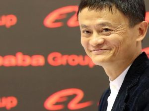 The Head of Alibaba Will Resign in September 2019