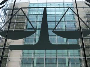 Международный уголовный суд ответил на угрозы введения санкций США