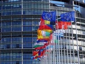"""Европарламент решил наказать Венгрию за """"разрушение демократии"""""""