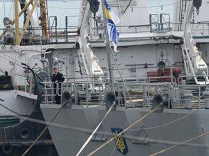 Экс-министр экономики Украины назвал условие для «разгрома РФ в пыль»