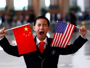 China is Ready to Abandon Trade Negotiations With the US