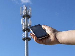 """There Will Be a Separate Communication Network for """"Special Consumers"""" in Russia"""