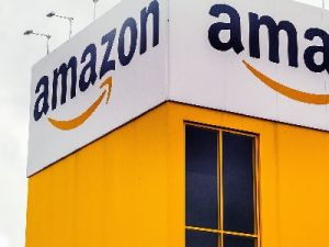 The European Union Suspected Amazon of Unfair Competition