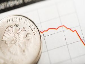 High Inflation Is Expected in Russia in 2019