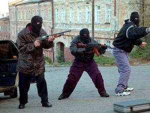 Новосибирск, Москва и Санкт-Петербург вошли в рейтинг самых опасных городов мира
