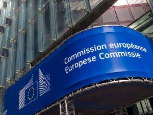 EU Takes Poland to Its Top Court Over Judicial Reform