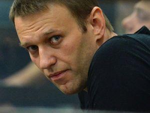 Навальному дали ещё 20 суток ареста за организацию митинга 9 сентября