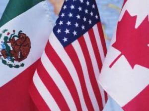 США, Канада и Мексика заключили новое торговое соглашение