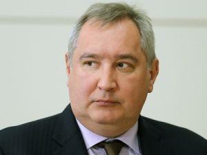 Глава «Роскосмоса» рассказал, что дыру в «Союзе» сделали преднамеренно – брак исключён