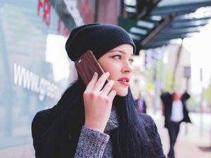 Региональные мобильные операторы выступили против отмены роуминга – грозят повышением тарифов