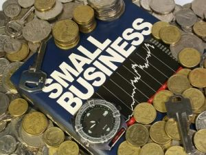 The Cabinet of Ministers Reduced the Limit of the Loan for Small and Medium Businesses