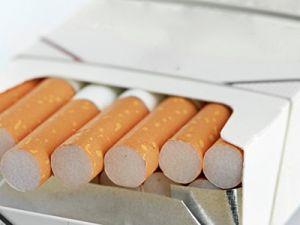 Минздрав подумывает «обезличить» пачки сигарет – новый метод борьбы с курением