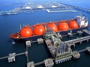 Poland Signed a Contract for LNG Supply From the USA
