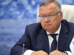 VTB and Sberbank Plan to Create a Regional Airline