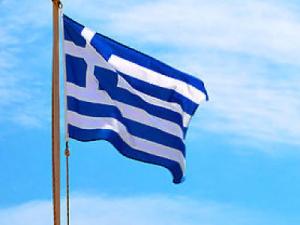 Греция требует от Германии €288 млрд за нацистскую оккупацию