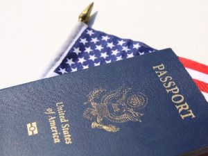 Trump May Revoke the Right to Grant US Citizenship by Birth