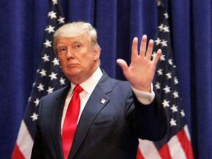 Трамп заявил, что США выплатят госдолг