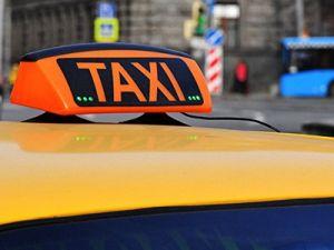 Горячую линию по услугам такси и каршеринга запустил Роспотребнадзор