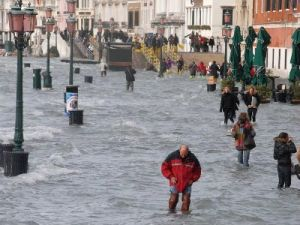 30 People Were Victims of Floods in Italy