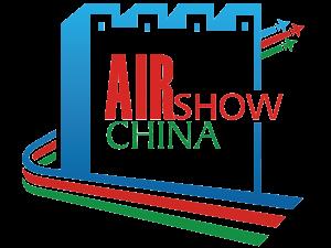 Российские военные технологии заняли 15 соток на выставке в Китае