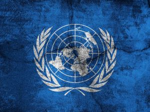 ООН начнет бороться с миграцией