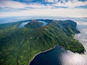 Вопрос Курильских островов решится к 2019 году