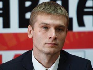 Итоги выборов в Хакасии объявят через 10 дней: после рассмотрения всех жалоб