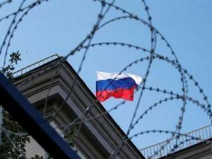 США введут новые санкции против России из-за выборов на Донбассе