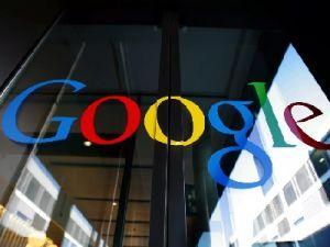 Representatives of Google and Roskomnadzor will meet on November, 14