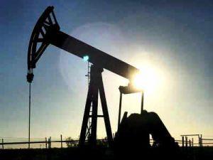 Россия, ОАЭ и Саудовская Аравия компенсируют падение нефтедобычи