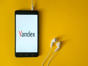 """The """"Yandex"""" Company Has Released a Smartphone"""