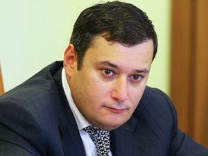 Депутат показал цены на обед в столовой Госдумы: развеял миф о «копеечных» блюдах