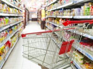 Меньше хлеба и картошки: власти изменят потребительскую корзину россиян