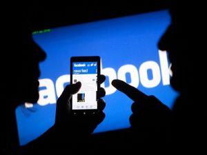 Facebook запустил свой сервис по поиску работы