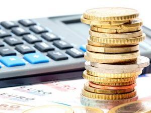 Грузинам простят банковские долги на 600 млн долларов