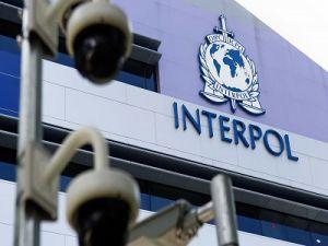 Украина заявила о выходе из Интерпола, если его возглавит россиянин
