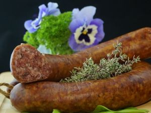 В Минздраве сообщили, что не предлагали вводить акцизы на колбасу