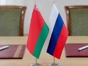 Russia and Belarus Will Sign an Agreement on Visas Recognition  in 2018