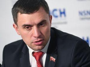 Живший на 3,5 тыс. рублей саратовский депутат завершил эксперимент