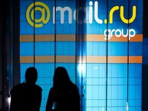 Mail.Ru Group создаст голосовой помощник «Маруся»