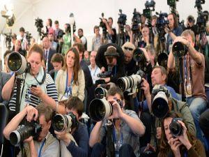 «Как с женщиной»: депутат рассказал, как надо работать с журналистами