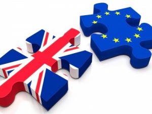 Еврокомиссия: европейский референдум по Brexit не состоится