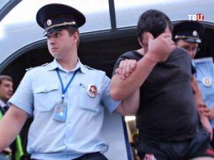 Стюардессы с первого взгляда оценивают опасность пассажира