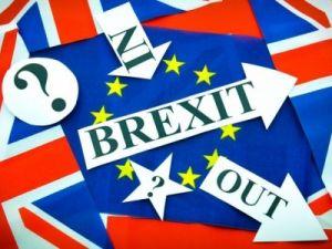 «Жёсткий» Brexit или остаться в ЕС: Лондон может оказаться перед выбором